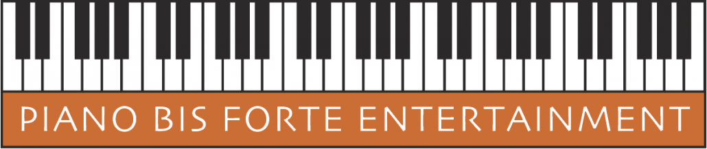 PIANO BIS FORTE ENTERTAINMENT